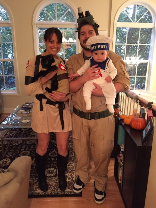 halloween2014-family-ghostbusters