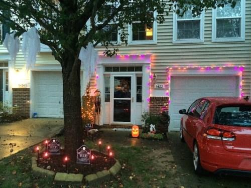 halloween2014-houseexterior1