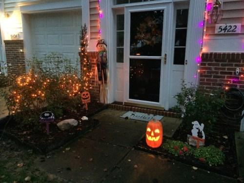 halloween2014-houseexterior2