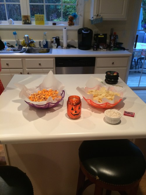 halloween2014-partydecorations1