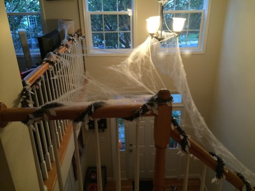 halloween2014-partydecorations3