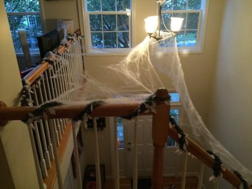 halloween2014-partydecorations3
