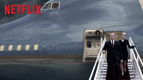 houseofcards-netflix-season3-promo