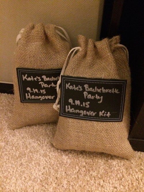 bachelorette-care-package-party-favor-4