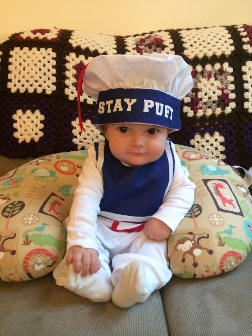 zach-staypuft-halloweencostume2014-5