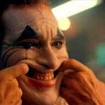 The Joker Isn't a Joker After All (Movie Review)