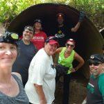 Underground Adventures!