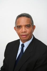 Manuel Roa