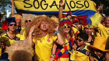 FanaticosdeColombia