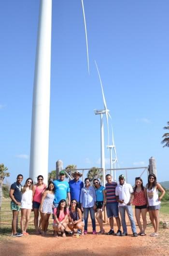 Taller de Grado, Los Cocos_5584