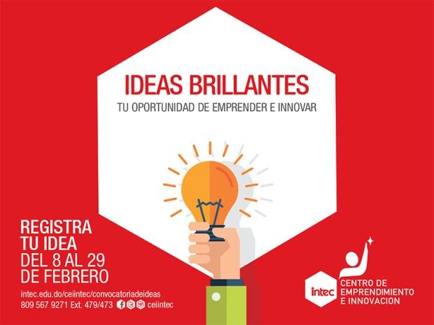 INTEC_IdeasBrillantes_Mailing_800x600_EE_V6