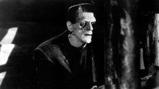 Drácula ( Tod Browning. 1931), Frankenstein (James Whale. 1931), La Momia ( Karl Freund. 1932) Péliculas de los estudios Universal que dieron forma al género de horror y que fabricaron a grandes estrellas de la actuación como Bela Lugosi y Boris Karloff.