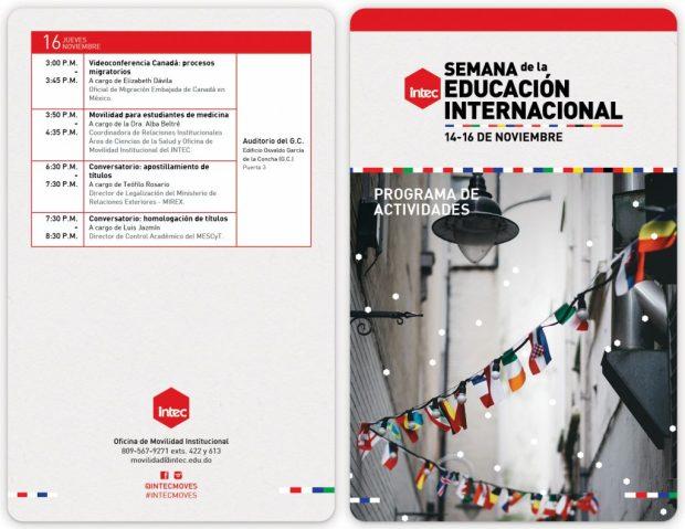 semana_estudios_internacionales_2017_programa_act