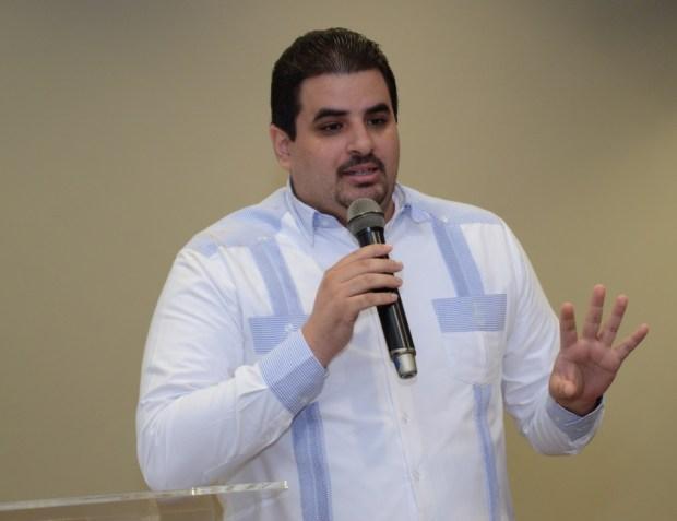 JaimeJorgeManzur