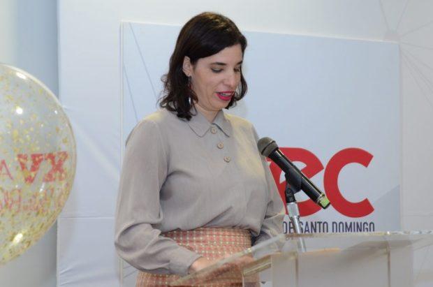 AdrianaOliart