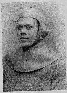 Zoilo Garcia