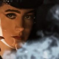 Blade Runner Revisited: Ridley Scott Gets Remixed.