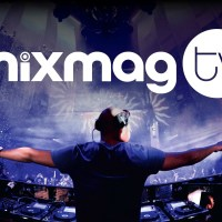 Inside MixMag's The Lab :: 5 DJ Sets To Get Your Party Started.