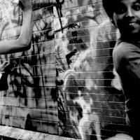 Wild Style Vs. Style Wars :: Definitive Documentaries on Early Hip Hop Culture.
