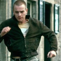 T2 Trainspotting: Running Back To Your Past.