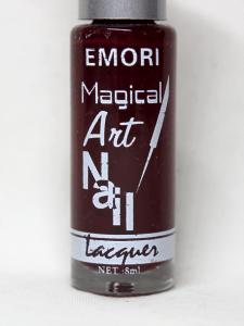 Luscious Lilac