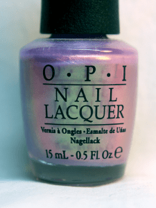 Significant Other Color