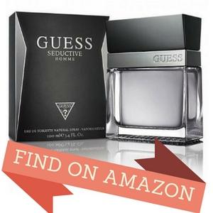 guess-seductive-amazon