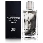 Fierce by Abercrombie & Fitch (2002)