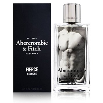 fierce best cologne for young men