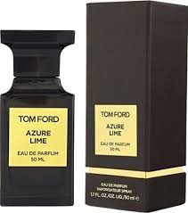 azure lime most expensive mens cologne