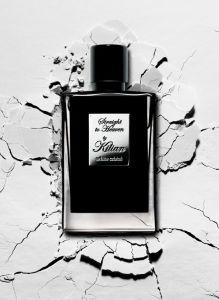 kilian expensive perfume