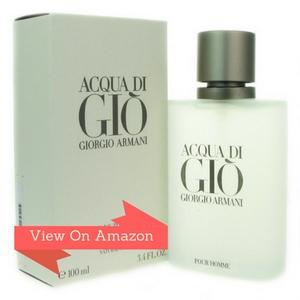 acqua-di-gio-best smelling cologne