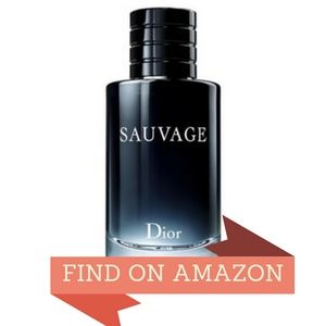 sauvage-best smelling cologne for men