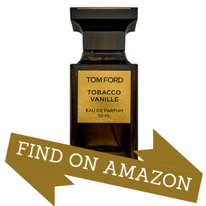 longest lasting cologne tom ford