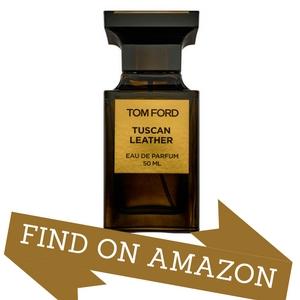 tuscan-leather-amazon