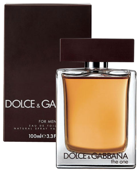 Sexiest Cologne For Men