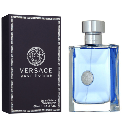 versace pour homme best selling cologne for men