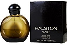best cheap cologne halston