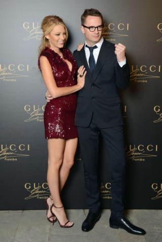 Blake Lively at Gucci Premiere-07-560x834