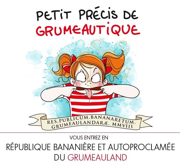 njbanniere-grumeautique2012-v2