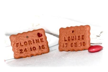 autres-bebe-biscuits-etiquettes-personna-5381885-lamapix-1484051-jpg-97298_570x0