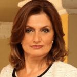 Maryleana Méndez