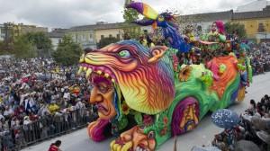 Carnaval-Negros-Blancos-Colombia-andina_MEDIMA20140106_0195_23