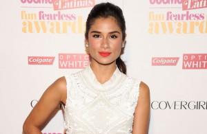 "Cosmopolitan ""Fun, Fearless"" Latina Awards"