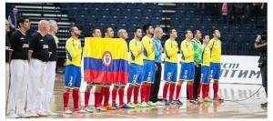 un-certero-colombia-grita-campeon-la-albirroja