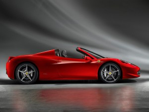 2014-ferrari-458-spider-red-41470