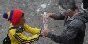 No-habr--ley-seca-en-Bogot--durante-la-Copa-Am-rica
