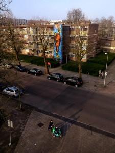stinkfish_amsterdam_netherlands_2015 (14)
