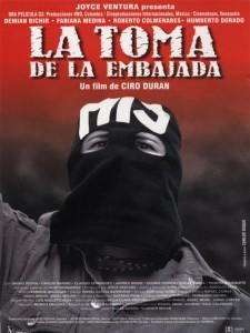 film30