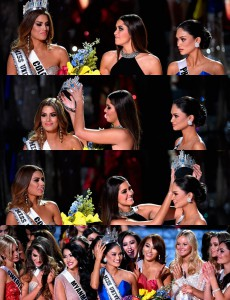 Miss_Colombia_por_tres_minutos_Miss_Universo